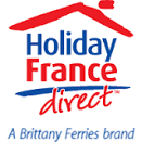 holidayfrancedirect2
