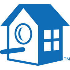 View HomeAway listing